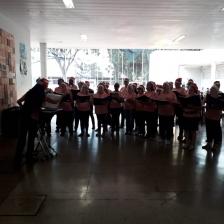 Centro de Convivência Umuarama